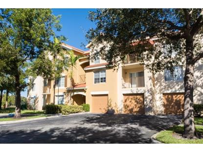 4240 San Marino Boulevard West Palm Beach, FL MLS# RX-10486194