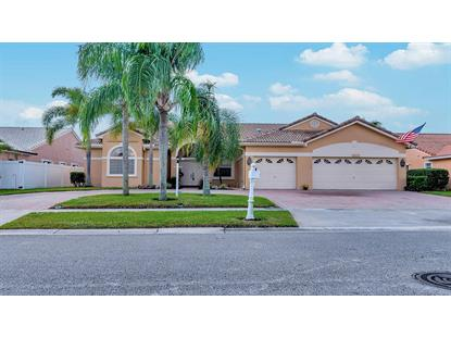 9730 Enchanted Pointe Lane Boca Raton, FL MLS# RX-10486324