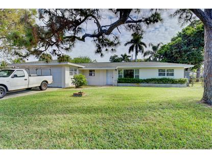 2830 SW 9th Street Boynton Beach, FL MLS# RX-10486331