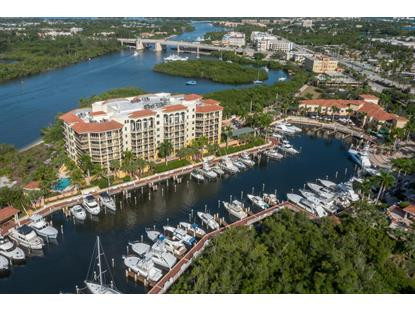 340 S Us Highway 1  Jupiter, FL MLS# RX-10486345