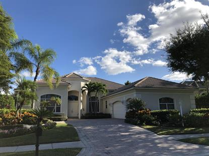 28 Somerset Drive Palm Beach Gardens, FL MLS# RX-10486360