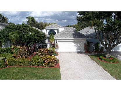 2138 NW 60th Circle Boca Raton, FL MLS# RX-10486388