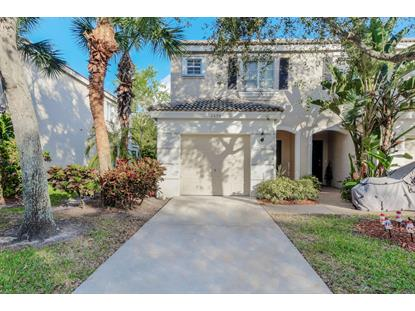 4858 Palmbrooke Circle West Palm Beach, FL MLS# RX-10486415