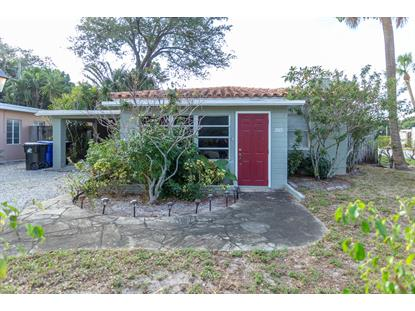 2801 SW 9th Avenue Fort Lauderdale, FL MLS# RX-10486421