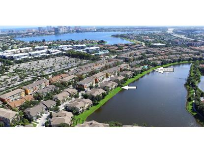 881 Marina Del Ray Lane West Palm Beach, FL MLS# RX-10486441