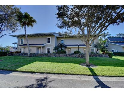 9220 SE Riverfront Terrace Tequesta, FL MLS# RX-10486484