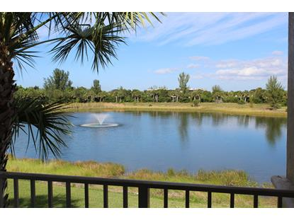 1133 Golden Lakes Boulevard West Palm Beach, FL MLS# RX-10486514