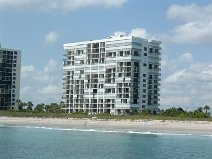 3150 N Highway A1a  Hutchinson Island, FL MLS# RX-10486517