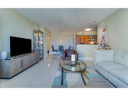 1551 N Flagler Drive West Palm Beach, FL MLS# RX-10486548
