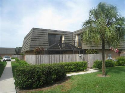3819 38th Way West Palm Beach, FL MLS# RX-10486563