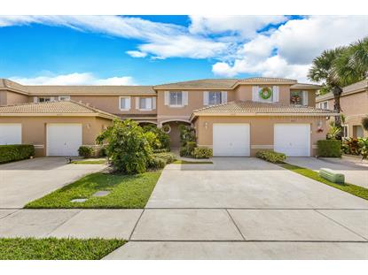 4931 Pinemore Lane Lake Worth, FL MLS# RX-10486607