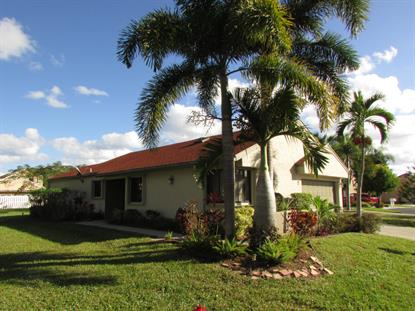 2 Elton Place Boynton Beach, FL MLS# RX-10486619