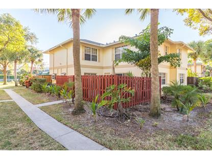 2926 SW 22nd Circle Delray Beach, FL MLS# RX-10486631