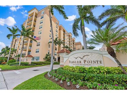 1801 N Flagler Drive West Palm Beach, FL MLS# RX-10486645
