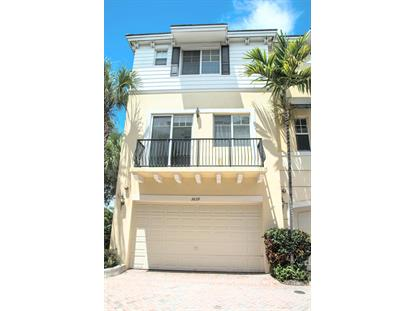 3639 NW 5th Terrace Boca Raton, FL MLS# RX-10486743