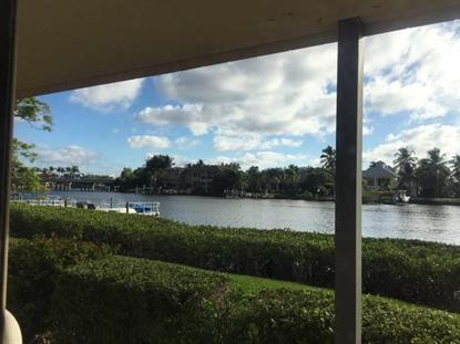 9240 SE Riverfront Terrace Tequesta, FL MLS# RX-10486772