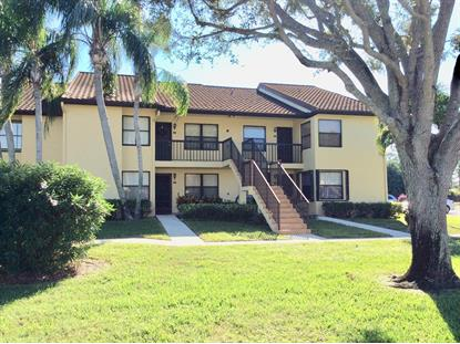 4712 Lucerne Lakes Blvd E Boulevard Lake Worth, FL MLS# RX-10486809