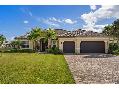 135 Steeple Circle Jupiter, FL MLS# RX-10486815