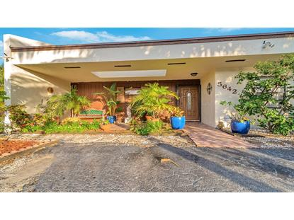 5642 Kimberton Way Lake Worth, FL MLS# RX-10486850
