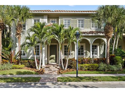 115 Edenberry Avenue Jupiter, FL MLS# RX-10486913