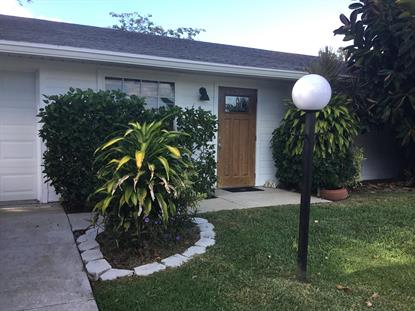 4515 SE 50th Avenue Okeechobee, FL MLS# RX-10486914