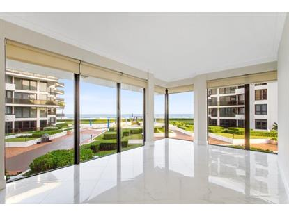 3120 S Ocean Boulevard  Palm Beach, FL MLS# RX-10486993
