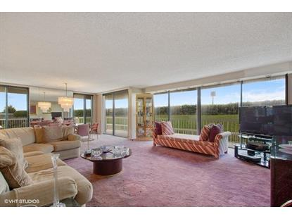 3300 S Ocean Boulevard Palm Beach, FL MLS# RX-10487001