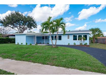 808 Cinnamon Road North Palm Beach, FL MLS# RX-10487042