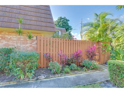 3911 Carolina Drive Lake Worth, FL MLS# RX-10487060