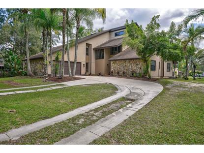 12288 169th N Court Jupiter, FL MLS# RX-10487075