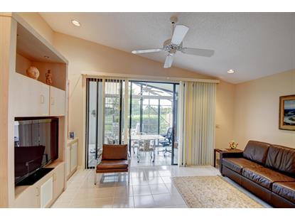 7840 Dundee Lane Delray Beach, FL MLS# RX-10487107