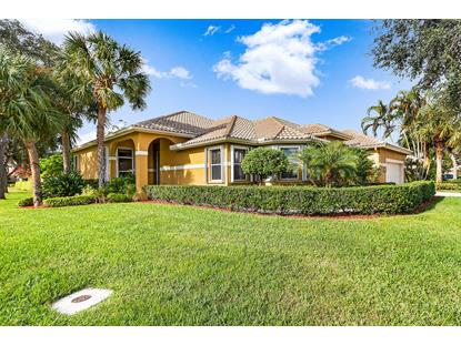 6601 NW 25th Avenue Boca Raton, FL MLS# RX-10487119