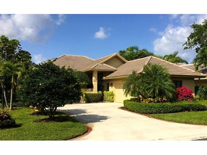 155 Coventry Place Palm Beach Gardens, FL MLS# RX-10487125