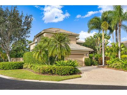 2273 NW 60th Road Boca Raton, FL MLS# RX-10487136