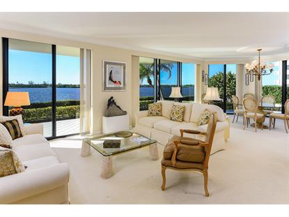 2778 S Ocean Blvd  Palm Beach, FL MLS# RX-10487190