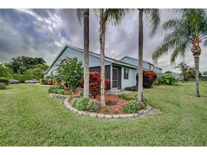 3867 Island Club E Circle Lake Worth, FL MLS# RX-10487201