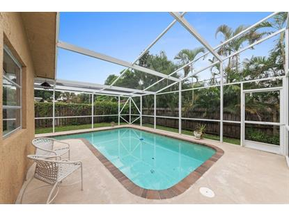 264 NW 47th Place Boca Raton, FL MLS# RX-10487261