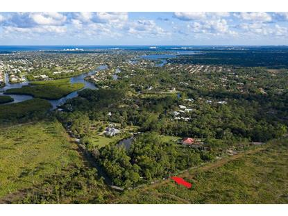 7479 SE Rivers Edge Street Jupiter, FL MLS# RX-10487279