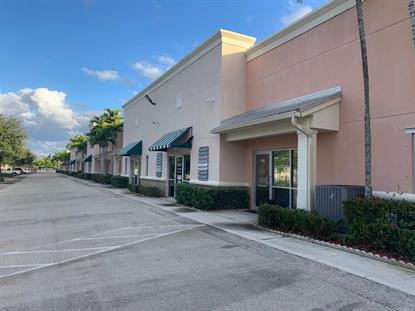 1470 N Congress Avenue West Palm Beach, FL MLS# RX-10487329