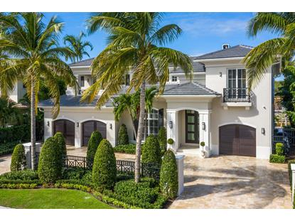 631 Golden Harbour Drive Boca Raton, FL MLS# RX-10487413
