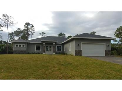 13476 153 N Road Jupiter, FL MLS# RX-10487521