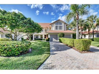 5801 NW 24th Avenue Boca Raton, FL MLS# RX-10487553