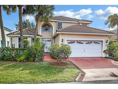 Address not provided Boynton Beach, FL MLS# RX-10487563