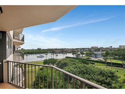 899 Jeffery Street Boca Raton, FL MLS# RX-10487564