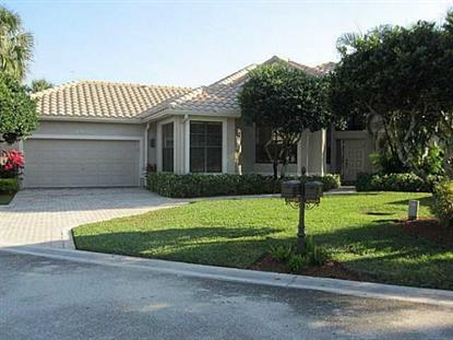 2460 NW 64th Street Boca Raton, FL MLS# RX-10487576