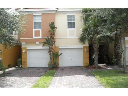 894 Pipers Cay Drive West Palm Beach, FL MLS# RX-10487634
