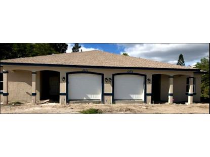 3709 Kirk Road Palm Springs, FL MLS# RX-10487637