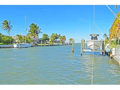 1709 Sunset Isle Road Fort Pierce, FL MLS# RX-10487841