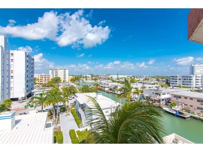 7150 Indian Creek Drive Drive Miami Beach, FL MLS# RX-10487853