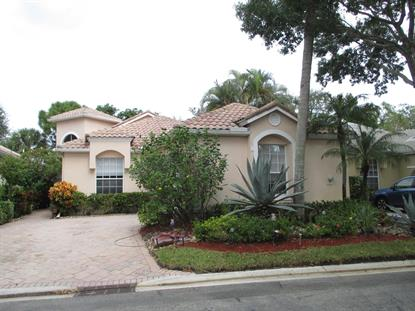 5279 Brookview Drive Boynton Beach, FL MLS# RX-10487879